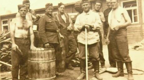 britsti-valecni-zajatci-stalag-viiib