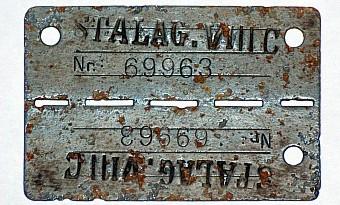 StalagSagan