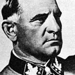 Oberstgruppenführer SS  Sepp Dietrich