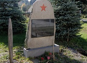 stepanov1