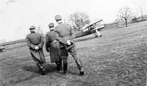 storch5