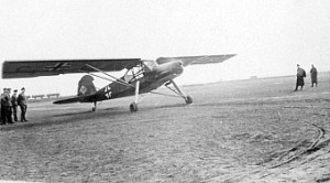 storch6